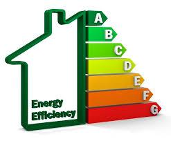 ahorro de energia con estufa pellet