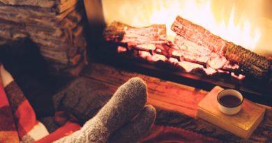chimenea vs estufa como elegir