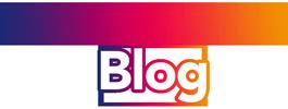 Climmatic Blog