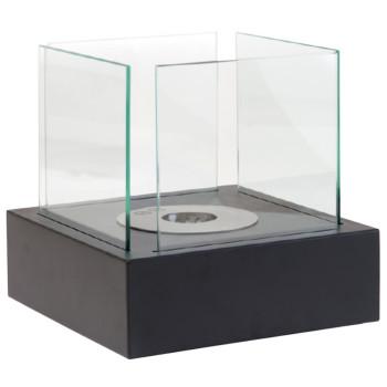 Biochimenea de mesa Positano