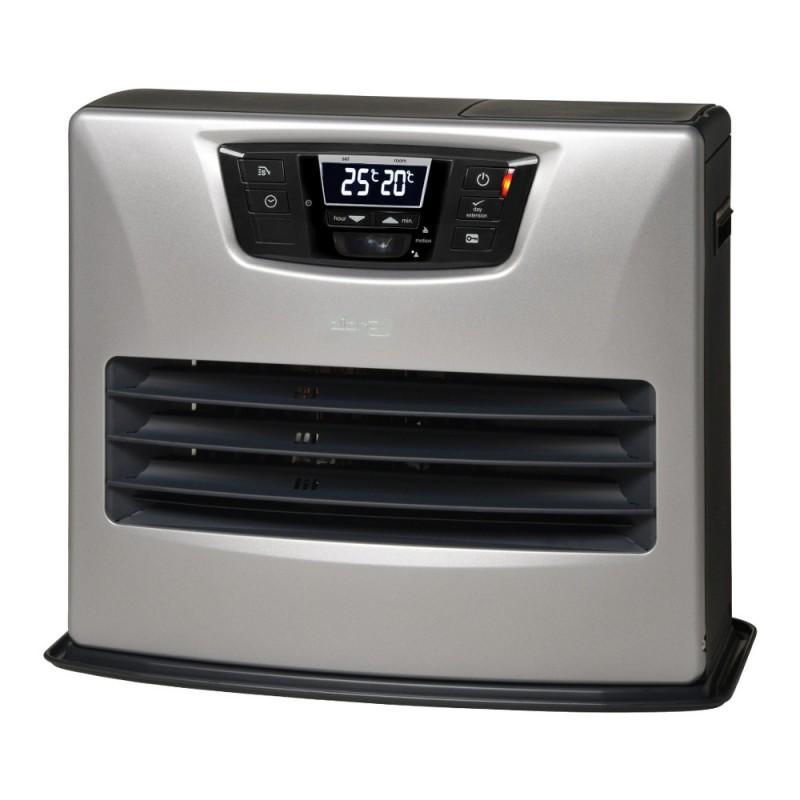estufa de parafina láser lc-sl-530 zibro