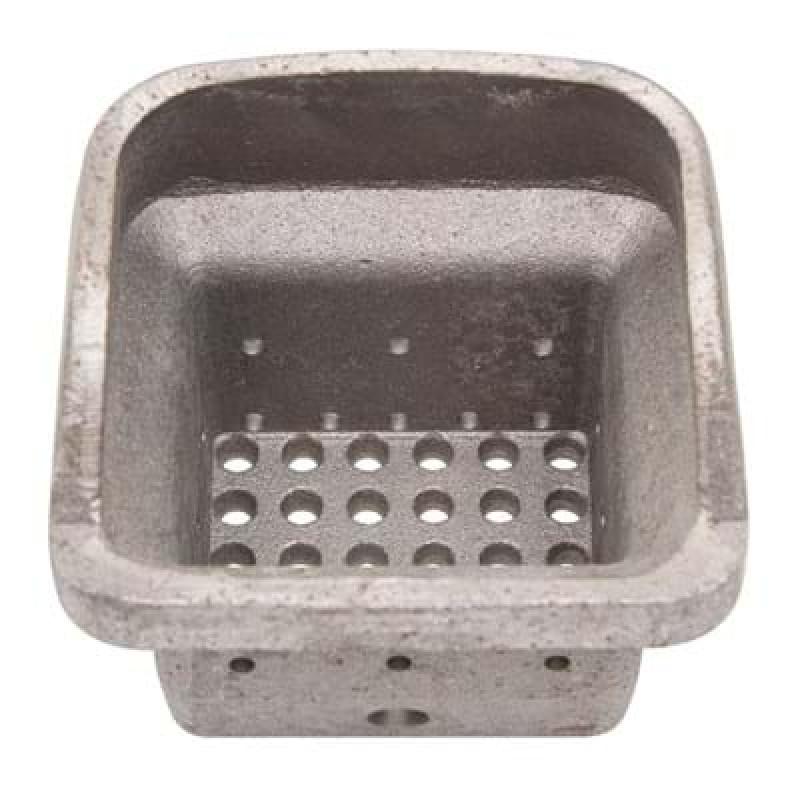 Estufa de pellets Fiorina 74 S-LINE